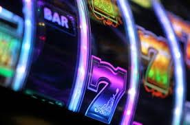 русские игровые автоматы онлайн